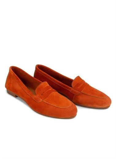 Deery Babet Oranj